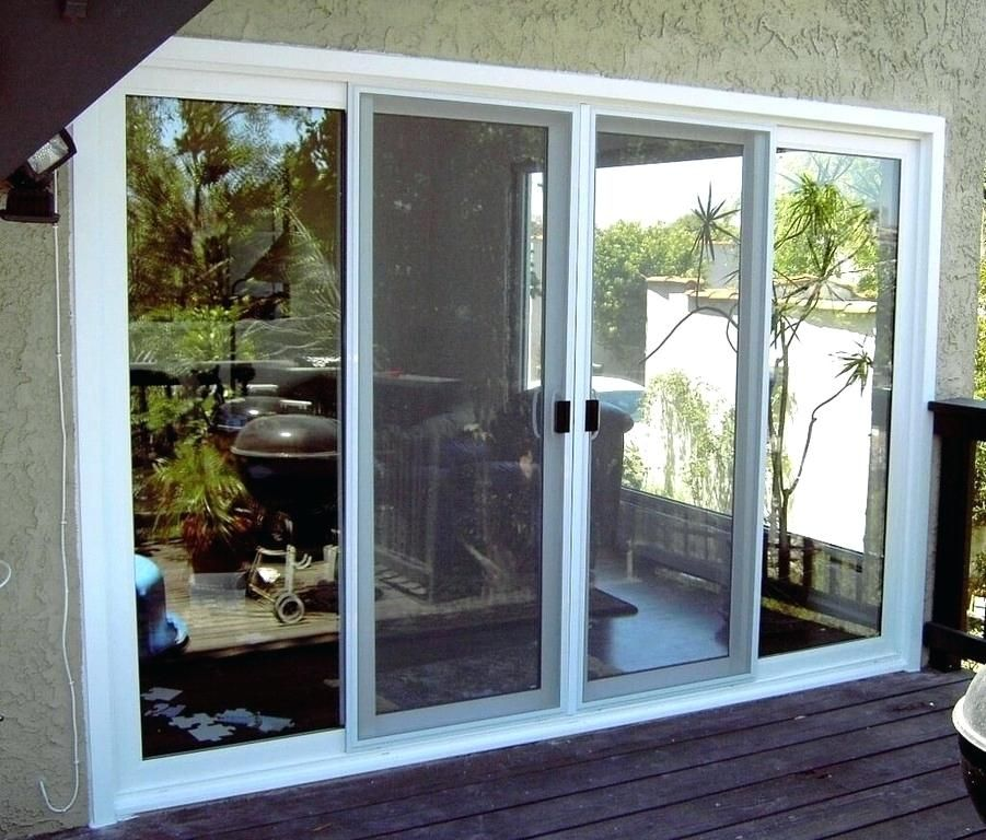Sliding Glass Doors Prices Oversized Folding Patio Home Depot Foot