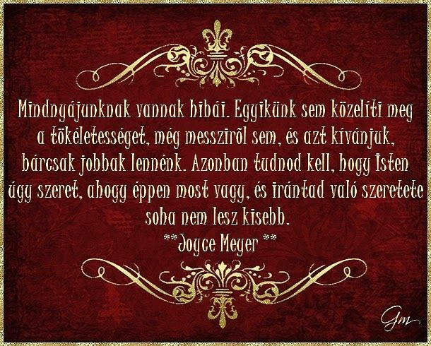 szép idézetek bölcsességek Szép idézetek, bölcsességek   Márta képes gyűjteményéből   Person
