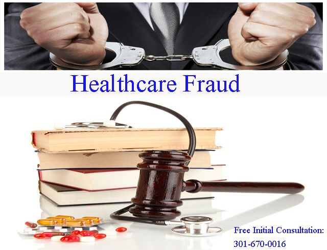 Free Consultation With Our Healthcare Fraud Lawyers Visit The Website Now Http Www Haberslaw Com Health Care Law Firm Fraud