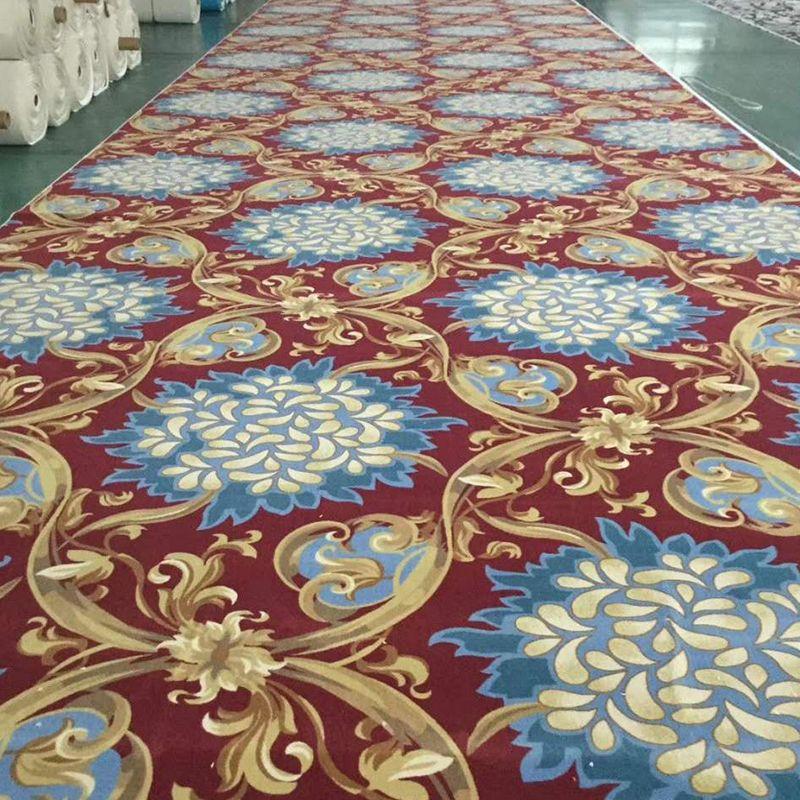 Pin On Hotel Carpet