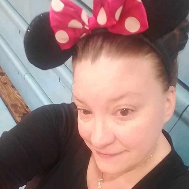 A little fun for #weddingwednesday with my selfie for spirit week and today's Character Day!  Never done a #wedding as #minniemouse but have done one as #catinthehat!  #characterwedding #outoftheboxwedding #ctwedding #ctofficiant #justiceofthepeace #newenglandwedding #sassynortheast #itsasuitething #suiterocksig #suitelove #becolorful #bebrilliant #jpjeanine #characterdayspiritweek A little fun for #weddingwednesday with my selfie for spirit week and today's Character Day!  Never done a #wedding #characterdayspiritweek