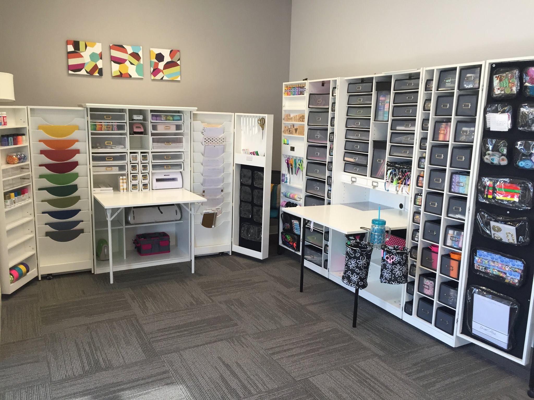 original scrapbox teresa collins studiobox and the. Black Bedroom Furniture Sets. Home Design Ideas
