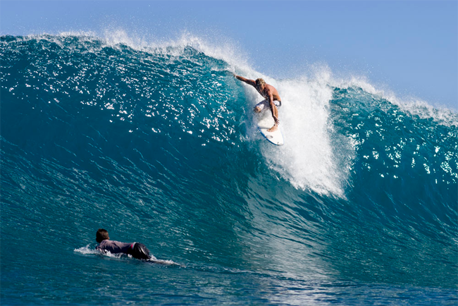 Puerto Rico Beach Places To Surf Top 10 In Peurto
