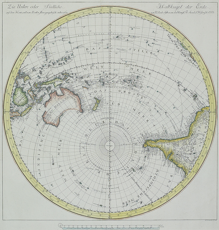 Pacific Ocean Depth Chart Pacific Google Search Current - Pacific ocean depth map