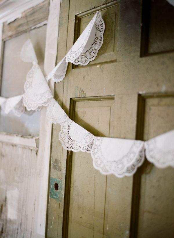 Fun And Easy Diy Wedding Decorations Diy Wedding Decor Pinterest