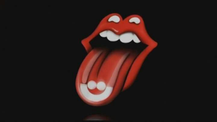 #StonesMilwaukee