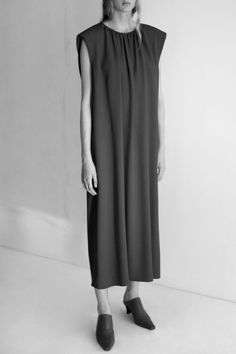Shop Gauchere Dresses Clothes Fashion [ 1152 x 768 Pixel ]