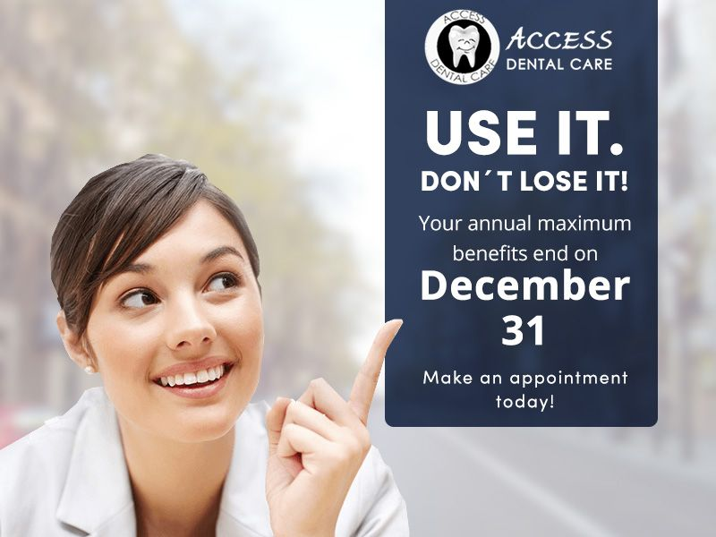 Make your appointment today dental care dental how to