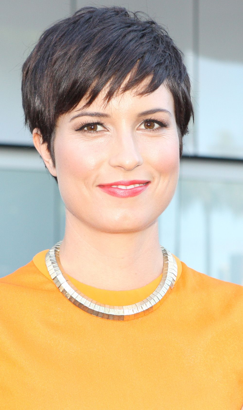 short haircuts for fine thin hair pictures | short hairstyles for thin fine hair, picture size 1000x1687 posted by ...