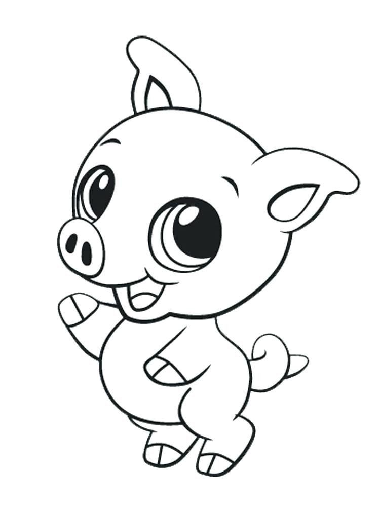 Pin On Coloring Pages Animals