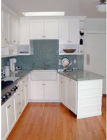 small kitchens design pictures remodel decor and ideas page 83