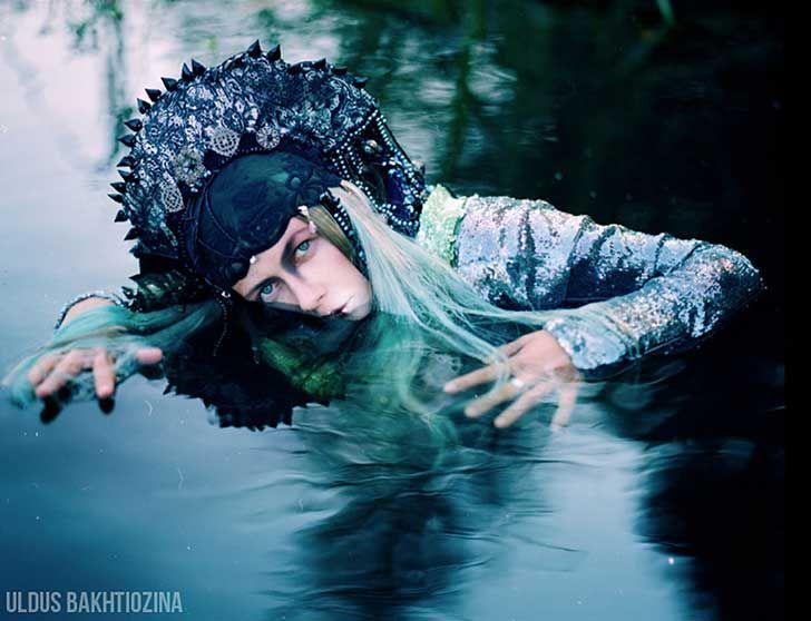 russian-fairy-tales-surreal-photograpjhy-uldus-bakhtiozina-6