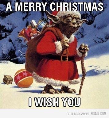 starwars christmas - Google Search | Christmas | Pinterest ...