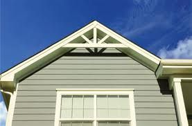 Siding And Accents Exterior Colors Siding Trim House