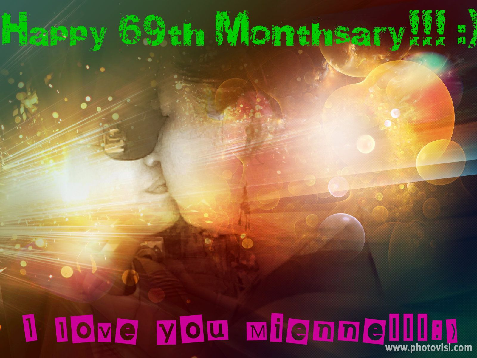 04032013 my 69th monthsary cover photo:) @KaRen MieNne