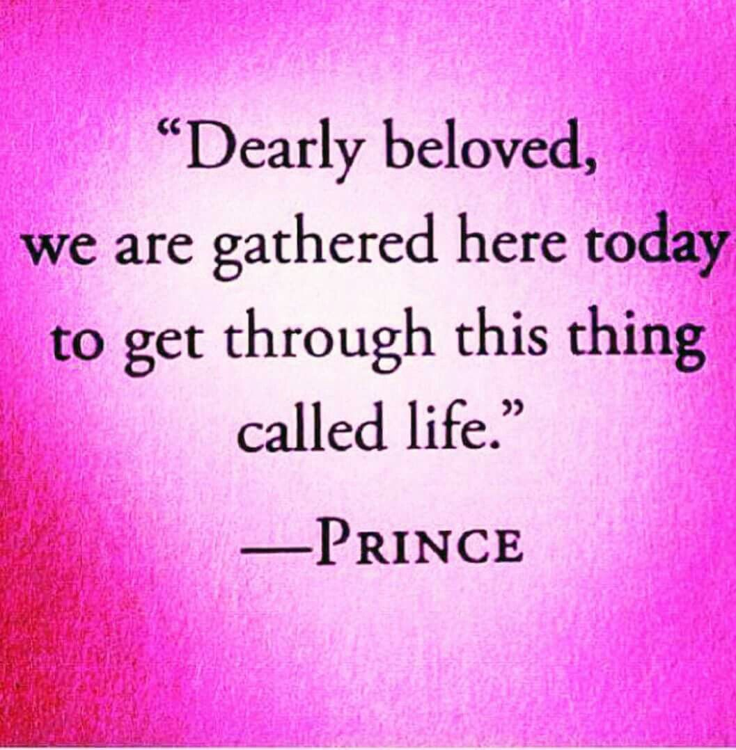 This Thing Called Life Quotes Pincarrie Schmit On Quotes From The Tribe  Pinterest
