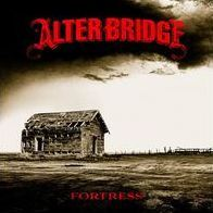 Fortress Alter Bridge Lp Vinyl Alter Bridge Cool Things To Buy