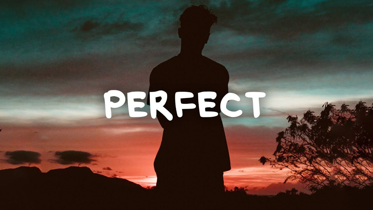 Cole Norton Perfect Lyrics In 2020 Lyrics Learning To Love