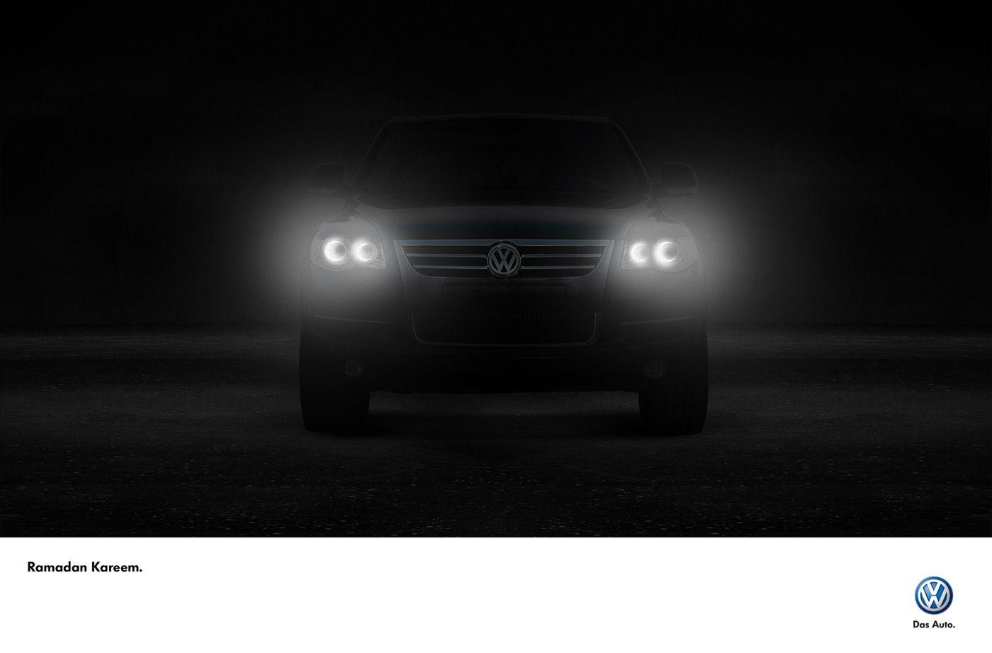 Subaru Qatar Ramadan Kareem Get Attractive Payment Facebook