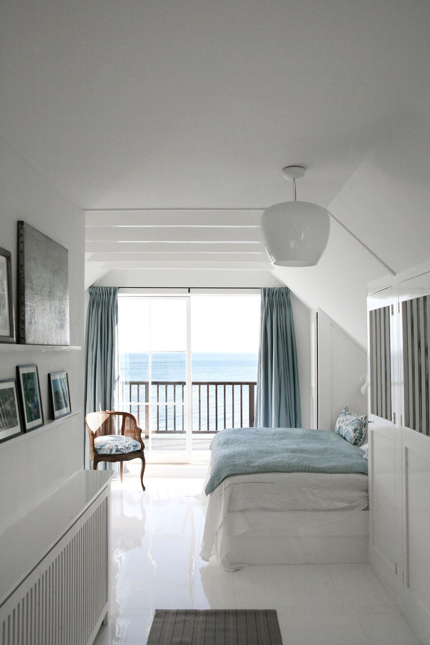 die besten 17 ideen zu haus am meer auf pinterest ferienh user am meer haus am strand und. Black Bedroom Furniture Sets. Home Design Ideas