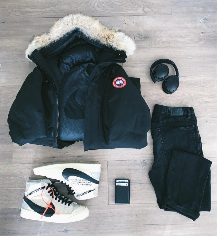 Little outfit grid for the flight home : Sneakers #outfitgrid