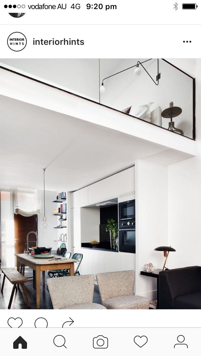 Inside Outside Decor Interior Design Furniture Design