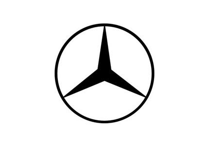 Mercedes Benz Logo Evolution With Images Logo Evolution Logo