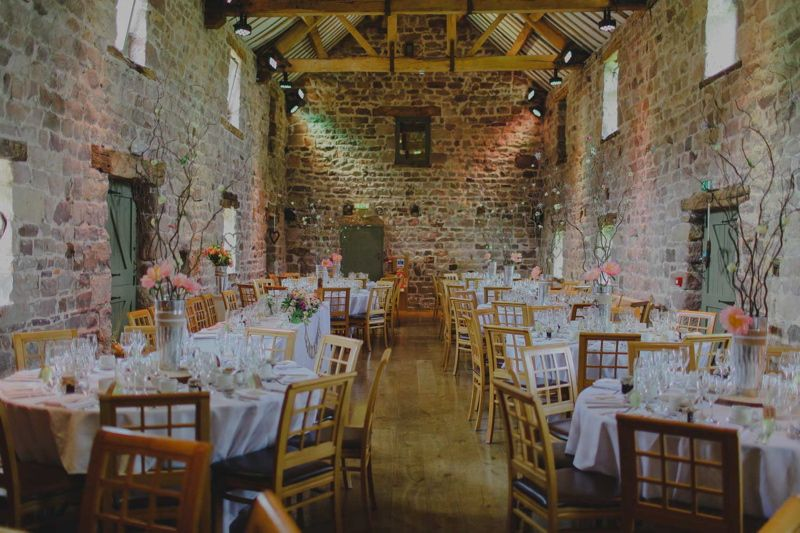 Best 25 Wedding Venues Staffordshire Ideas On Pinterest