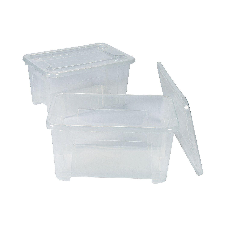 Best Plastic Storage Bins With Lids - 2ea656cbb70f70d8dadf2f5d4982dde6  Snapshot_18832.jpg