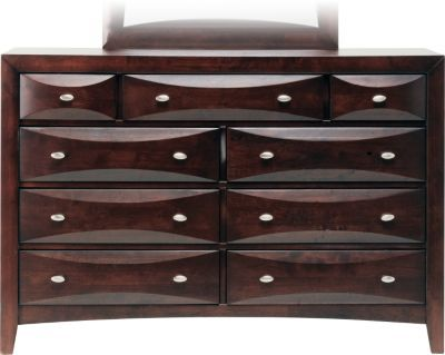 Ivy League Cherry Dresser At Rooms To Go Kids Cherry Bedroom Furniture Bedroom Furniture Stores Rooms To Go Furniture