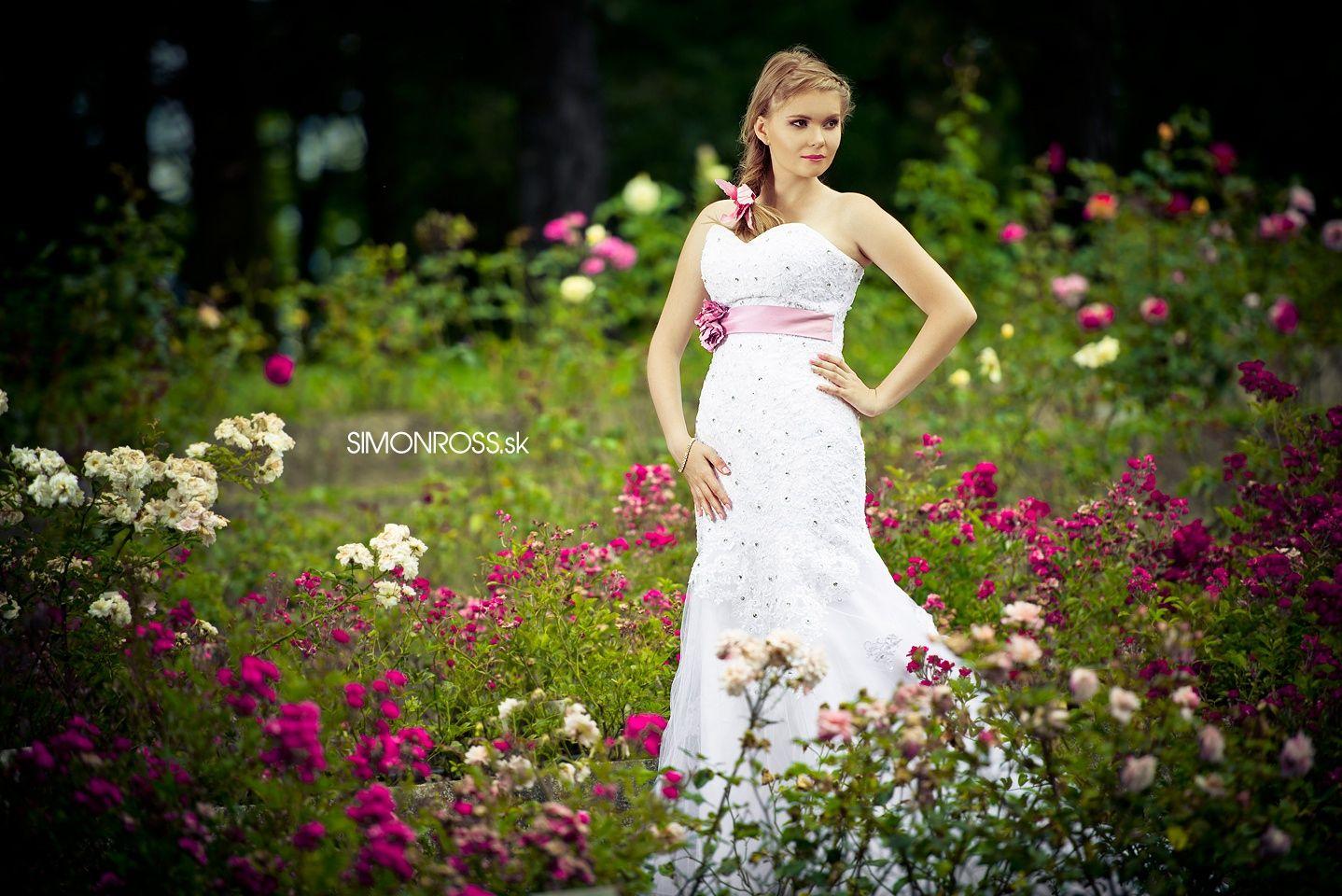 Zuzana wedding vi by simon ross wedding photographer on px