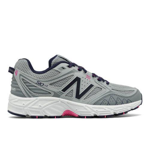 Womens Shoes Running New Balance Neutral