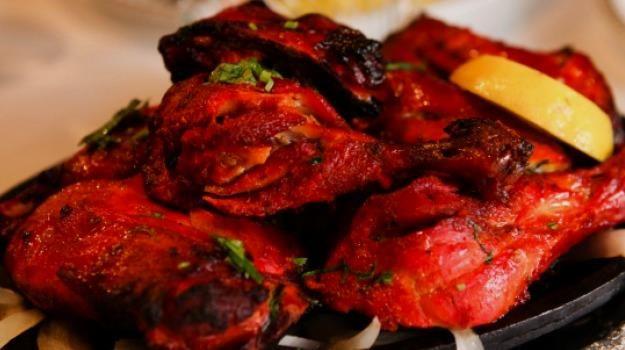 10 Best Punjabi Recipes - NDTV Food