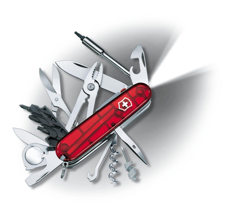 Pin On Victorinox Medium Knives