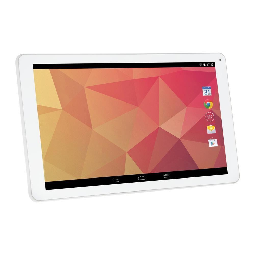 It Works Tablet Tm1008 Tablet Computer