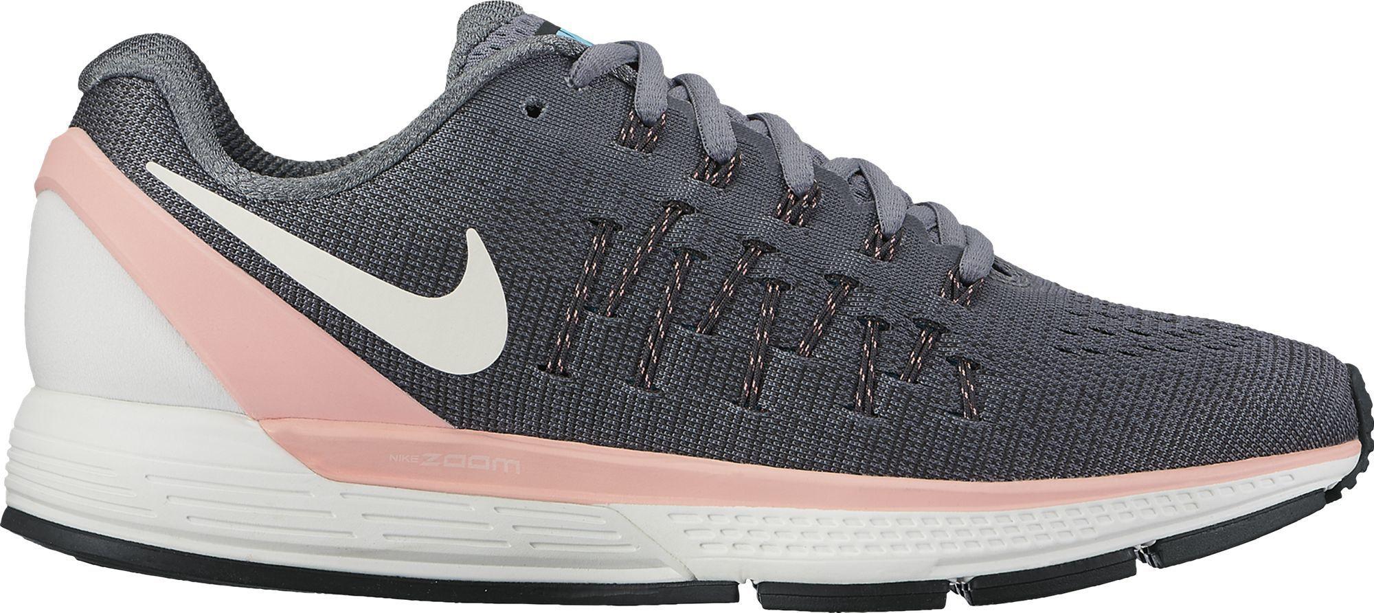 the best attitude 7756a 1081a Women's | Nike Zoom Odyssey 2 | werk | Nike zoom, Nike, Nike ...