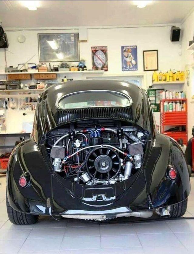 590 Vintage German Cars ideas | german cars, cars, classic cars
