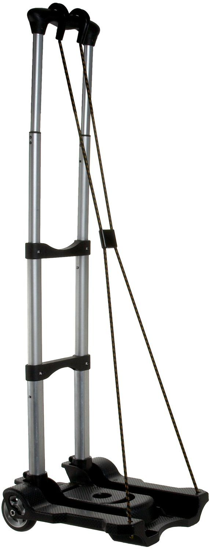 Samsonite Luggage Compact Folding Cart | Luggage | Pinterest ...