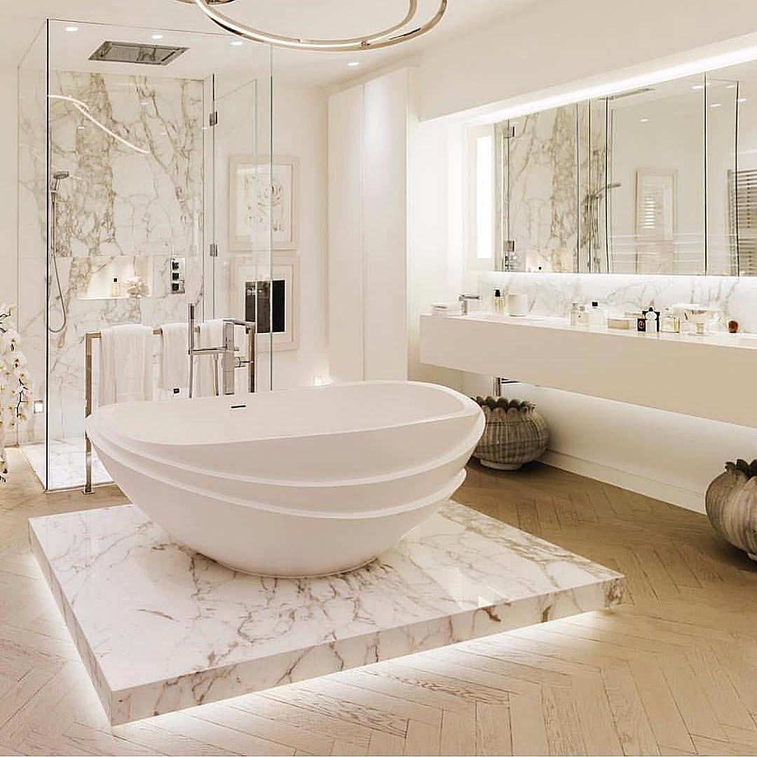 My Top Uk Tattoo Artists Of 2019 Bathroom Design Luxury Bathroom Interior Bathroom Interior Design