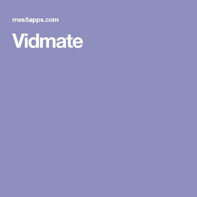 Vidmate | half girlfriend in 2019 | Full films, Full movies download
