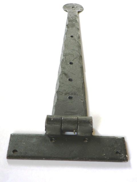 scharnier 30 cm, geschikt voor kastdeurtjes, badkamermeubel en keukendeurtjes scharnieren zijn