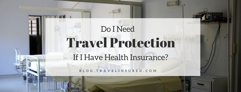 Tips and ideas from Travel Insured International for safe ...