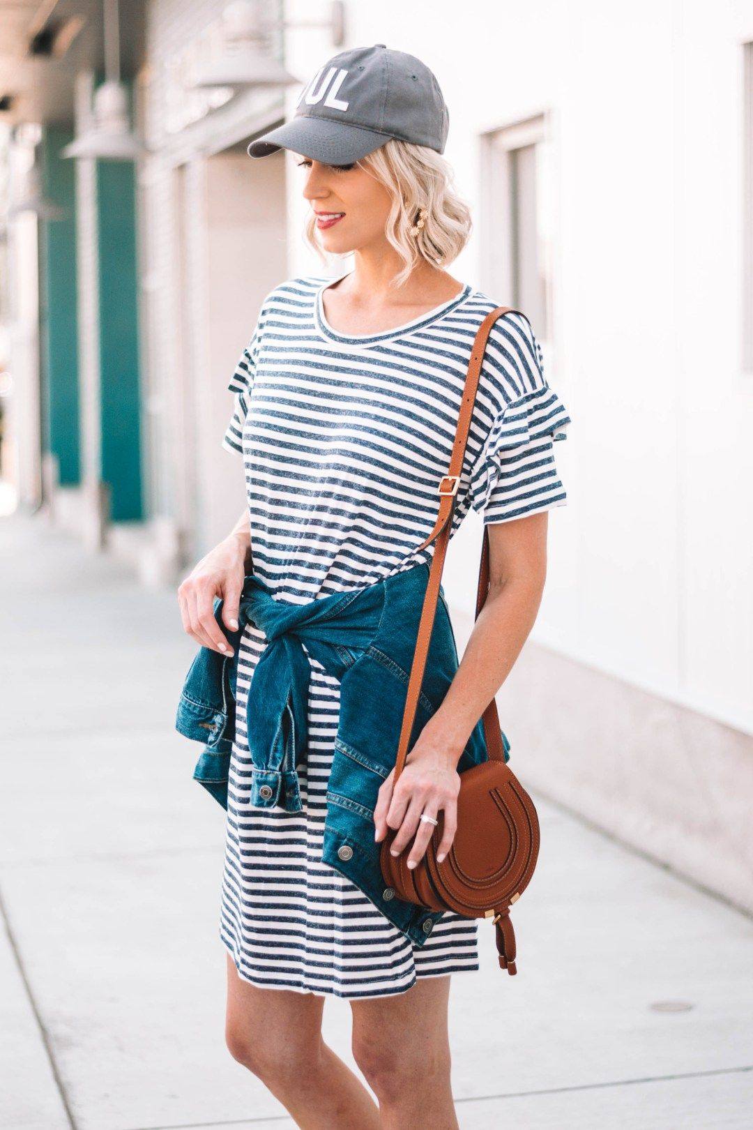straight dress outfit womens fashion