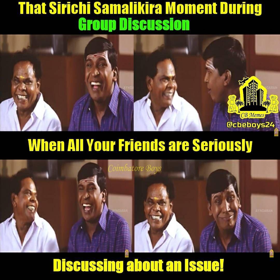 Pin By Raavan On Tamil Trolls Comedy Memes Funny Memes Memes