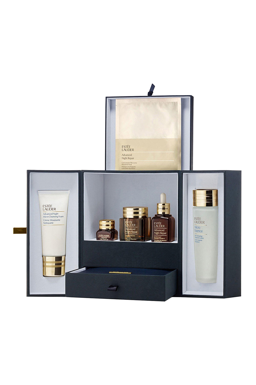 christmas cosmetic에 대한 이미지 검색결과 Beauty products gifts