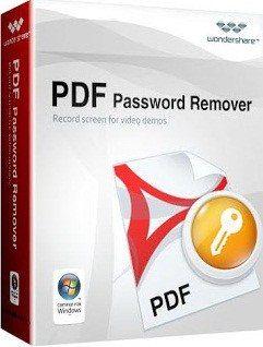 Roboform Master Password Hack: Full Version Free Software Download