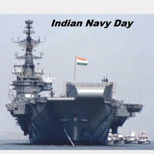 Jai Hind With Images Indian Navy Day Navy Day Indian Navy