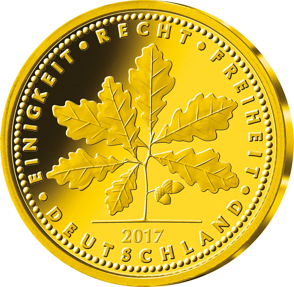 Kostbares Edelmetall Super Preiswert Pragung Gold Echtes Gold