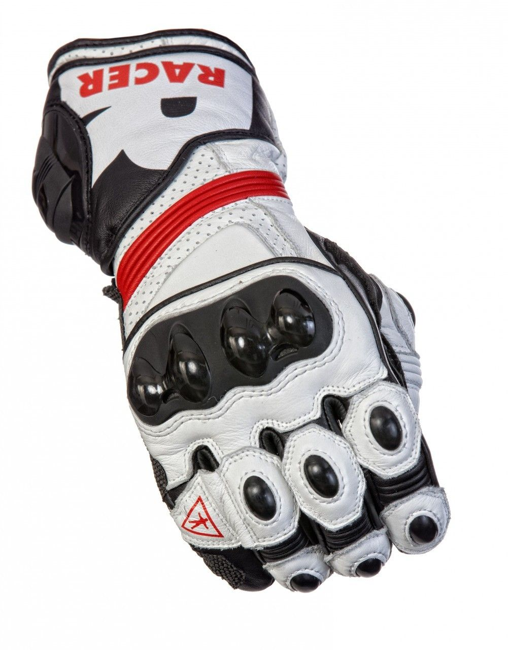 Motorcycle gloves palm protection - Lame Name Amazing Gloves Fit Better Palm Protectionsuperior
