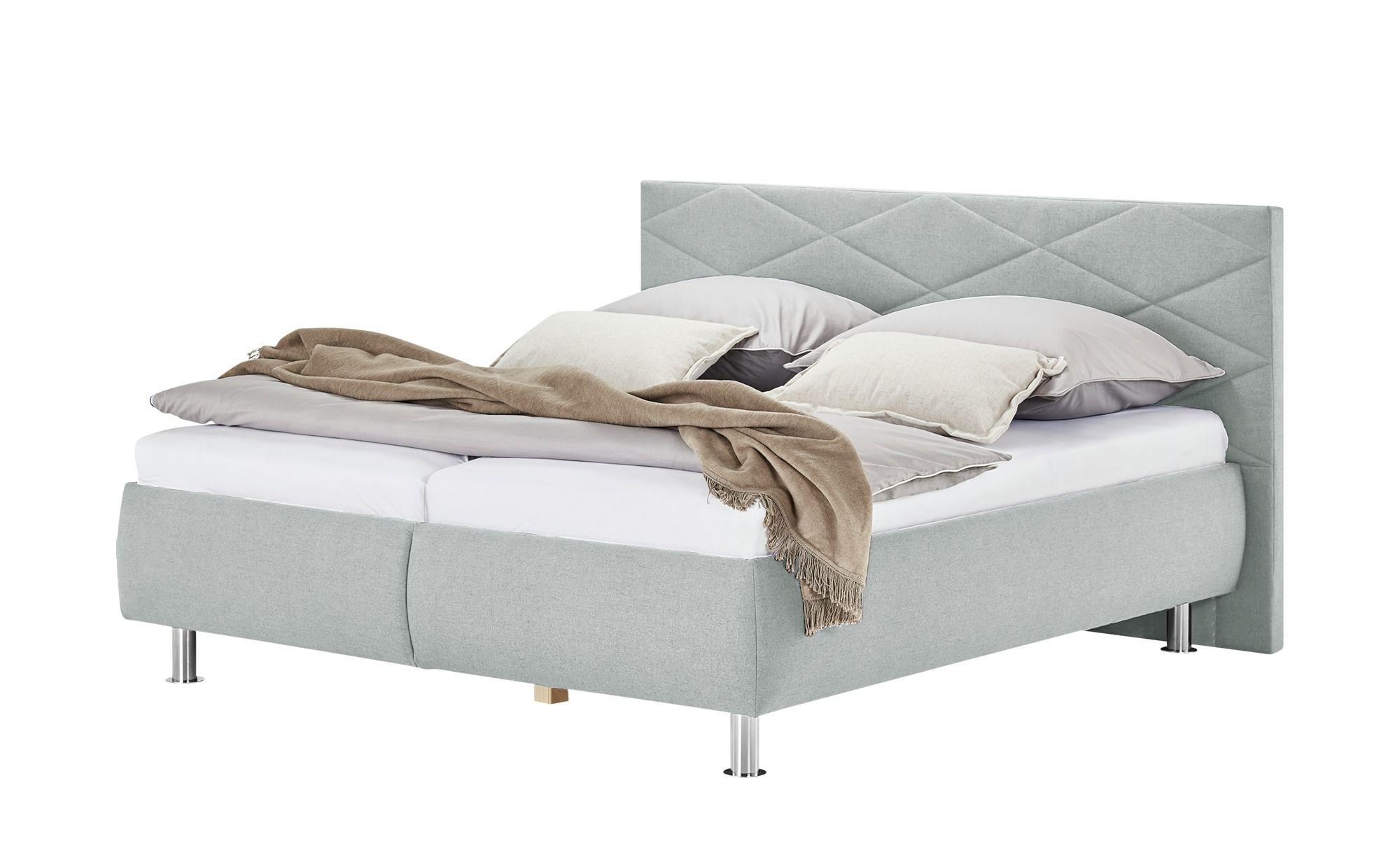 Polsterbett Kos Polsterbett Bett Mobel Und Einzelbett Mit